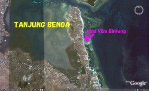 Benoa_3